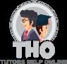 Company Logo For Tutors Help Online'