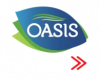 Company Logo For Oasis Direct'