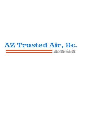 Company Logo For North Phoenix HVAC - Heating Cooling Refrig'