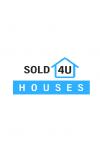 Company Logo For Sold4u Houses'