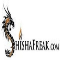 Shishafreak Logo
