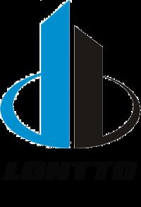 LONTTO Block Making Machine Logo