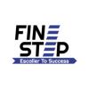 Fine Step Study Consultants Pvt. Ltd