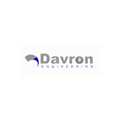Company Logo For Davron Engineering Pty Ltd'
