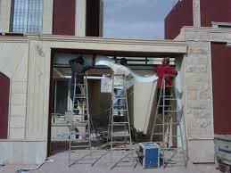 Company Logo For Intown Garage Door Repair Douglasville'