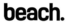 Company Logo For Beach Marketing'