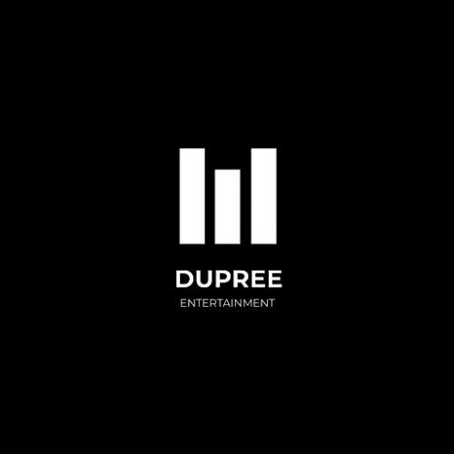Dupree Entertainment'