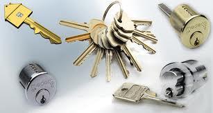 Company Logo For Locksmith Vancouver'
