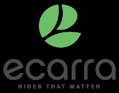 Company Logo For eCarra'