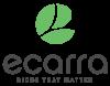 eCarra