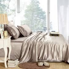 Luxury Bedding Market'
