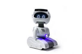Autonomous Robot Market'