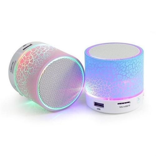 Mini Speaker'