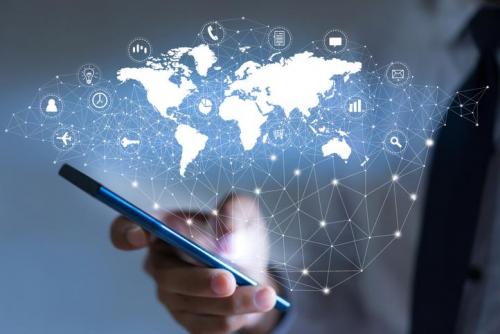 Telecom Analytics Market'