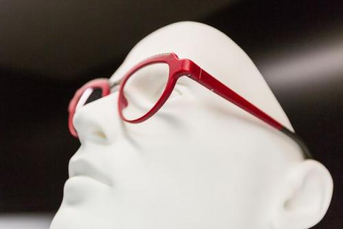 3D Printing in Eyewear Market'