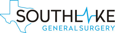 Company Logo For Southlake General Surgery'
