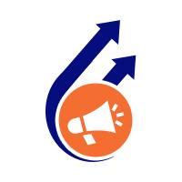 Company Logo For ShoutnHike - SEO, Digital Marketing Company'