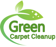 Company Logo For Carpet & Rug Cleaning Service NYC'
