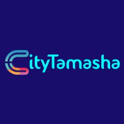 Company Logo For CityTamasha Technologies'