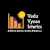 Company Logo For VVI Group'