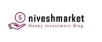 Nivesh Market Logo