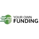 Company Logo For Your Own Funding'