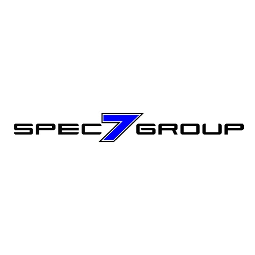Company Logo For Spec 7 Group'