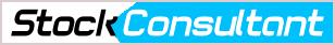 StockConsultant.com'