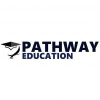Pathway Education & Visa Services