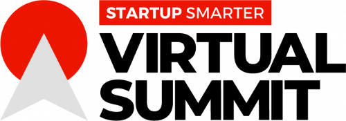 Company Logo For Startup Smarter Virtual Summit'