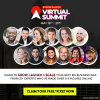 Startup Smarter Virtual Summit'