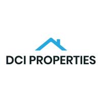 DCI Properties Logo
