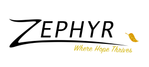 Company Logo For Zephyr Medical Group'