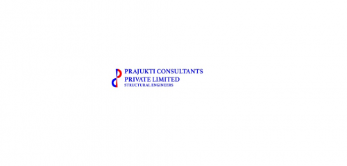 Company Logo For Prajukti Consultants'
