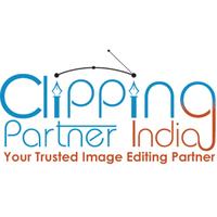 Company Logo For Clipping Partner India'