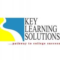 Key Learning Solutions Logo