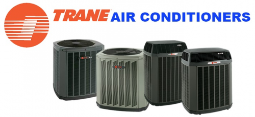 Company Logo For HVAC Repair and Installation Experts'