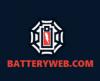 Battery Web
