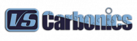 VS Carbonics Logo