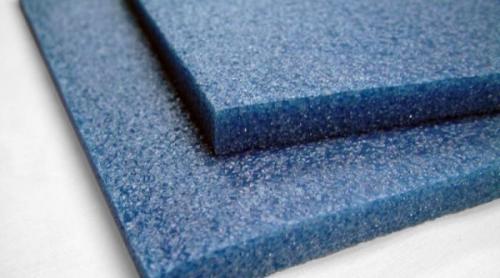 Polymer Foam Market'