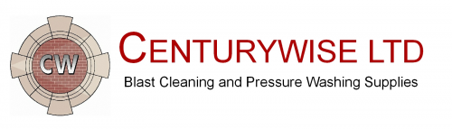 Company Logo For Centurywise Ltd'