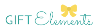 Company Logo For Gift Elements'