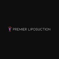Premier Liposuction Logo