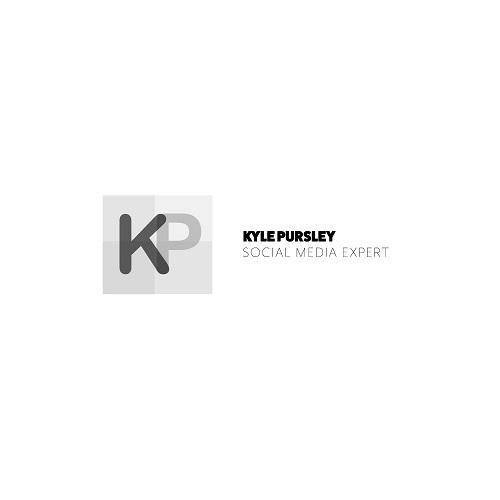 Kyle Pursley Facebook Ad Services'