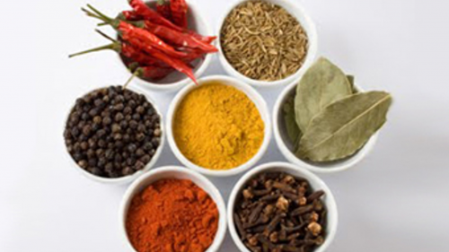 Dry Mixes Market'
