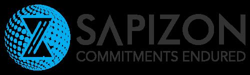 Company Logo For Software Testing Company In USA Sapizon Tec'