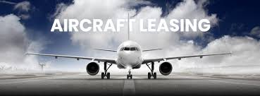 Aircraft Leasing Market to See Huge Growth by 2025 : AerCap,'