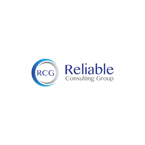 Company Logo For Reliable Consulting Group LLC'