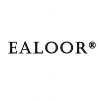 Ealoor Academy & Consultancy Logo