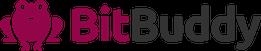 Company Logo For Bit_Buddy'